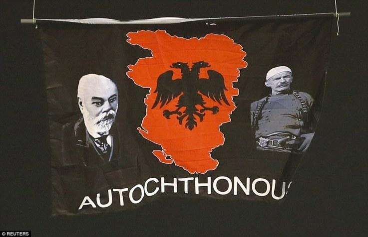autochonous3