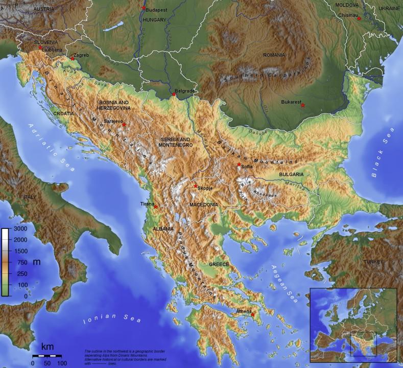 Balkan_topo_en